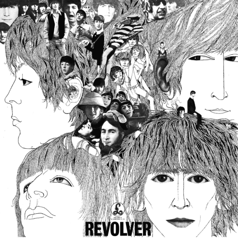 beatles-revolver-cover-art