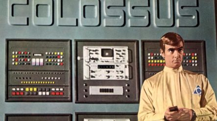 colossus-forbin-project