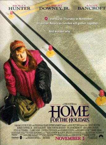 home_for_the_holidays_ver1