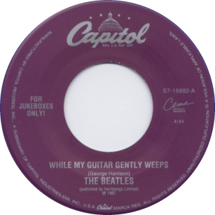 the-beatles-while-my-guitar-gently-weeps-1996