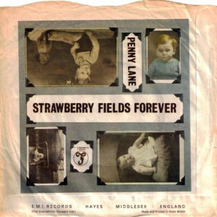 uk_penny-lane-strawberry-fields-forever_02-580x580