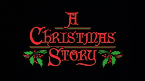 a-christmas-story-title