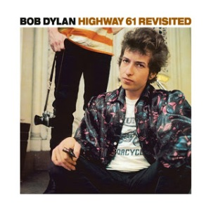 highway_61_revisited_1965_retail_cd-front