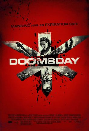 doomsday-movie-poster-750w