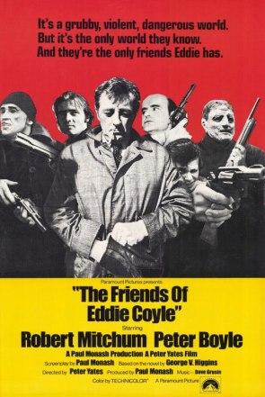 friends_eddie_coyle