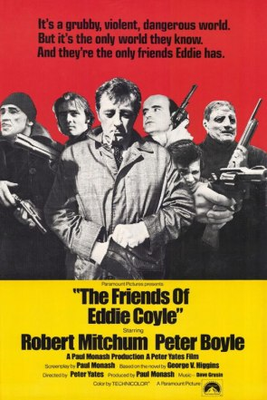 friends_eddie_coyle