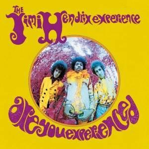 Hendrix-Experienced-lg