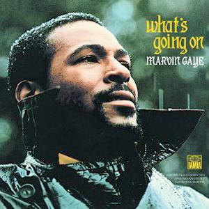 MarvinGayeWhat'sGoingOnalbumcover