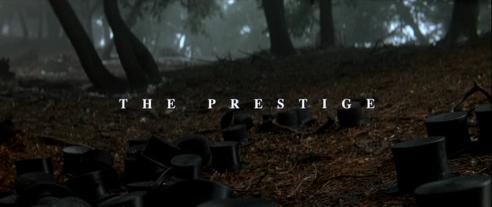 the-prestige-1