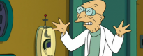 prof farnsworth