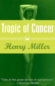 tropicofcancer