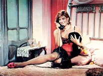 Melina-Mercouri-A Man Could Get Killed