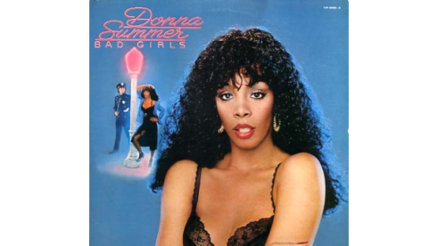 051712-music-donna-summer-career-bad-girls-album.jpg