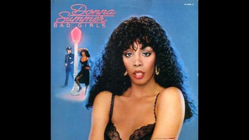 051712-music-donna-summer-career-bad-girls-album.jpg