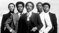 harold melvin & the bluenotes