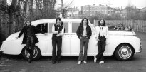 beatles-car