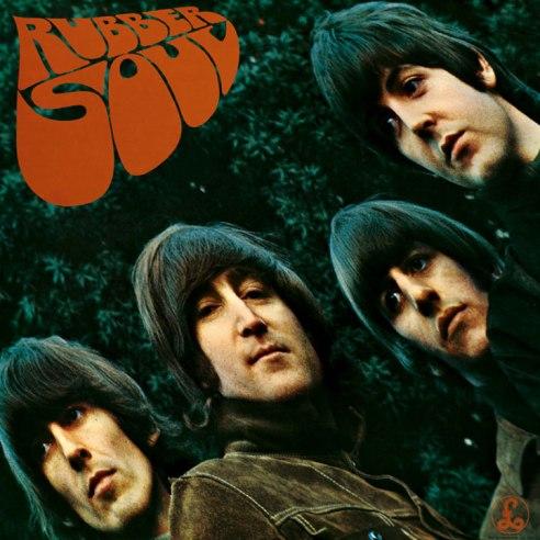 rubber_soul