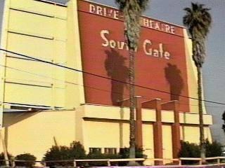 southgate di1