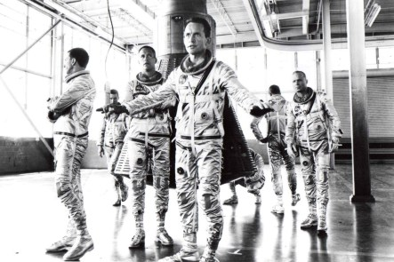 The Right Stuff163