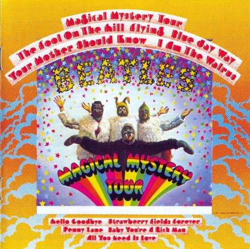 the_beatles-magical_mystery_tour-frontal