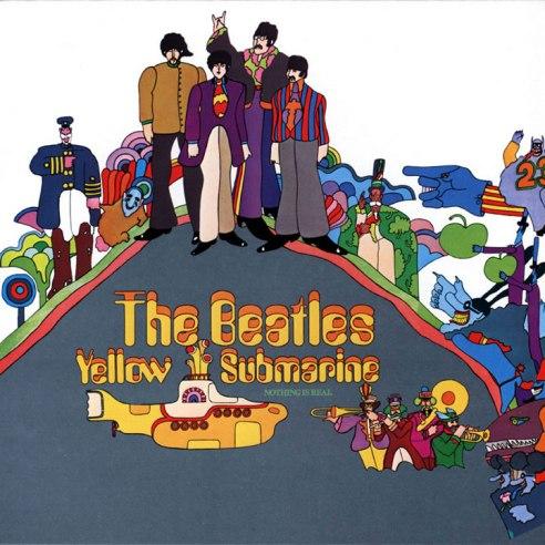 yellow_submarine