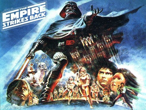 empire-strikes-back-alternative-poster