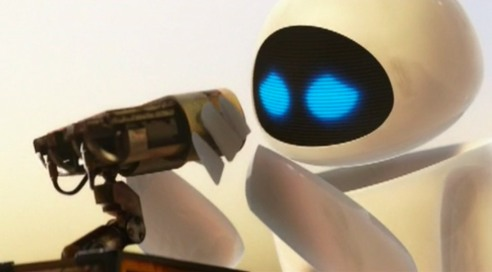 eve-and-wall-e-disney-couples-9636103-1094-607