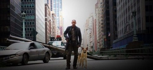 I-Am-Legend-Sequel