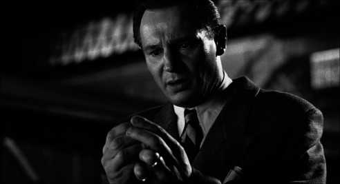 schindler-s-list-original