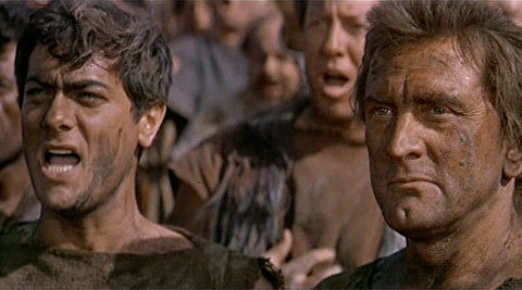 spartacus-movie-clip-screenshot-i-am-spartacus_large.jpg?w=580