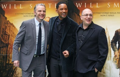 Will+Smith+Francis+Lawrence+Legend+Photocall+oTBQdoUxbCul