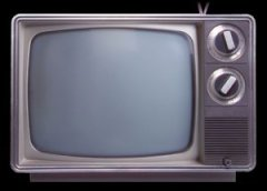 old-tv-set1