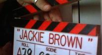 jackie brown-scene