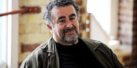 Saul-Rubinek