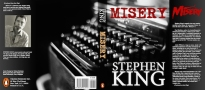 misery novel