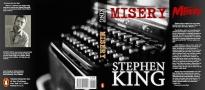 misery novel
