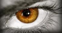 eye on who?