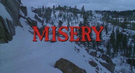 misery_1990_709x383_326348