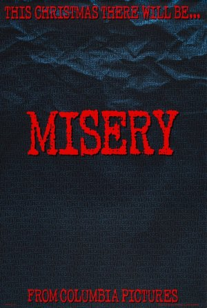 misery_ver1_xlg