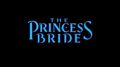 princess bride movie title