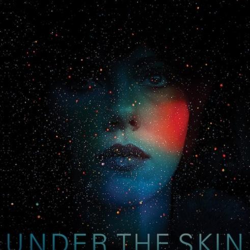 Under_The_Skin_Soundtrack