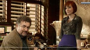 Warehouse 13-1