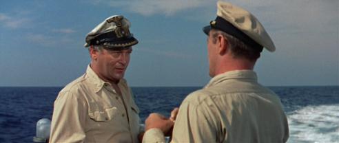 captains-the-enemy-below