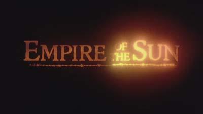 empireofthesun_title