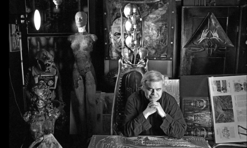 Giger_cover-image
