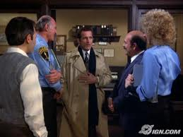 Hill Street Blues-2