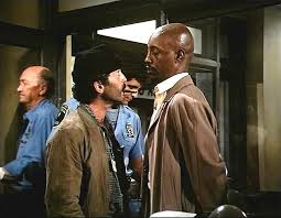 Hill Street Blues-4