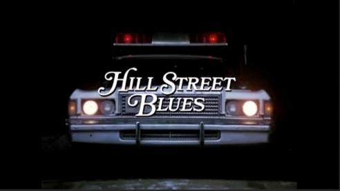 hill-street-blues-title