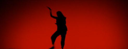 The Bride, Kill Bill Vol. 2