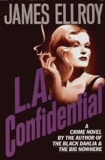 LA-Confidential-cover